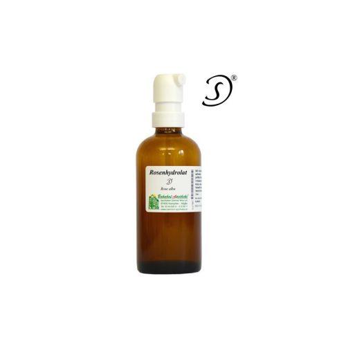 Stadelmann rózsahidrolátum, 100 ml