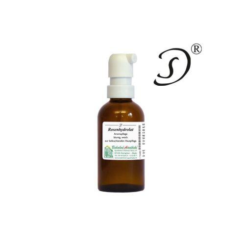 Stadelmann rózsahidrolátum, 55 ml