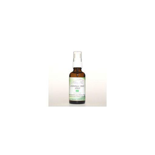 NaturaMia - Bio levendula-teafa spray