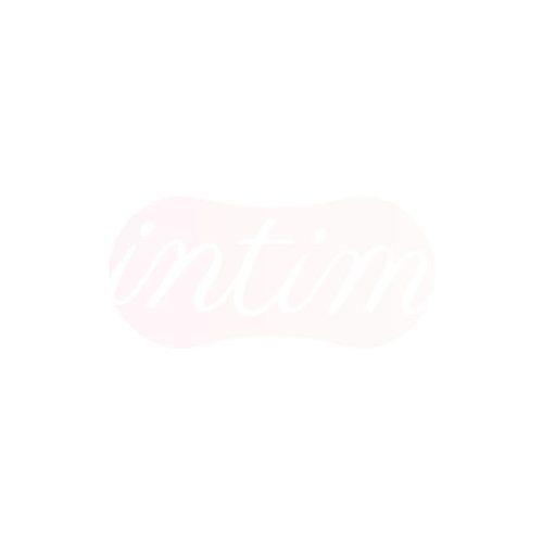 Sonett folyékony szappan szenzitiv 300ml