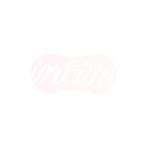 Sonett folyékony szappan citrom 300ml